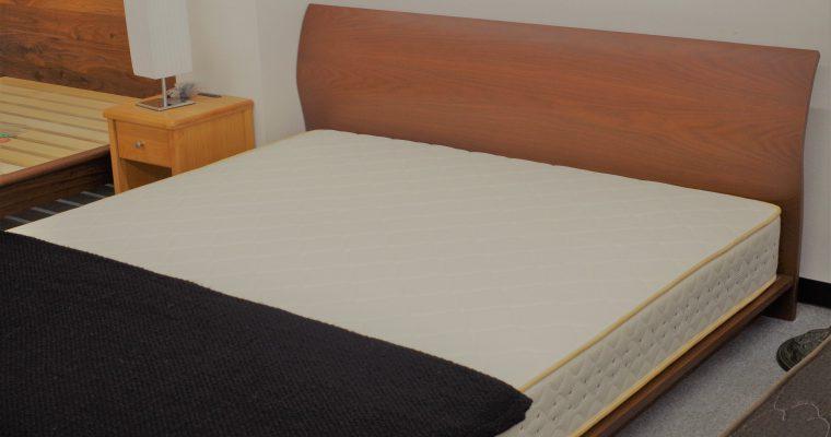 ベッド&リビングフェアー‼