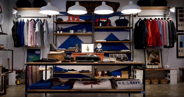 高山市で服を買うなら!まずは行っておきたい服屋・ファッション有名チェーン店の買い物案内