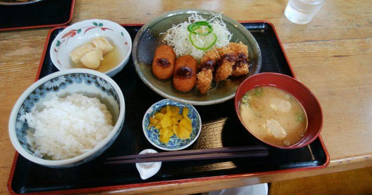 【おすすめランチ5選】飛騨古川と高山市国府町 国道41号の美味しい1000円以下ランチ