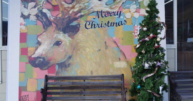 家具キノクニヤからのクリスマスプレゼント!無料で人気の300円雑貨がもらえる!キャンペーン~25日まで