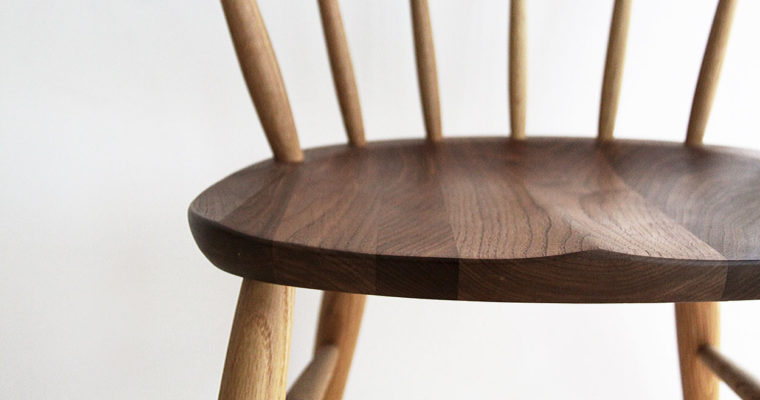 【家具の産地】飛騨の家具の特徴とメーカーについて ※特別見積もり実施中!※