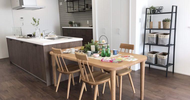 【納品事例】飛騨の家具・飛騨産業の家具の納品事例を新サイトにアップしました